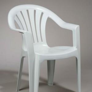 white_plastic_bistro_chair