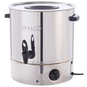 20-litre-manual-burco-boiler