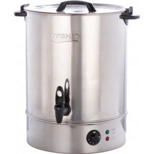 Electric urn 30L