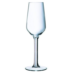 Lineal Champagne Flute