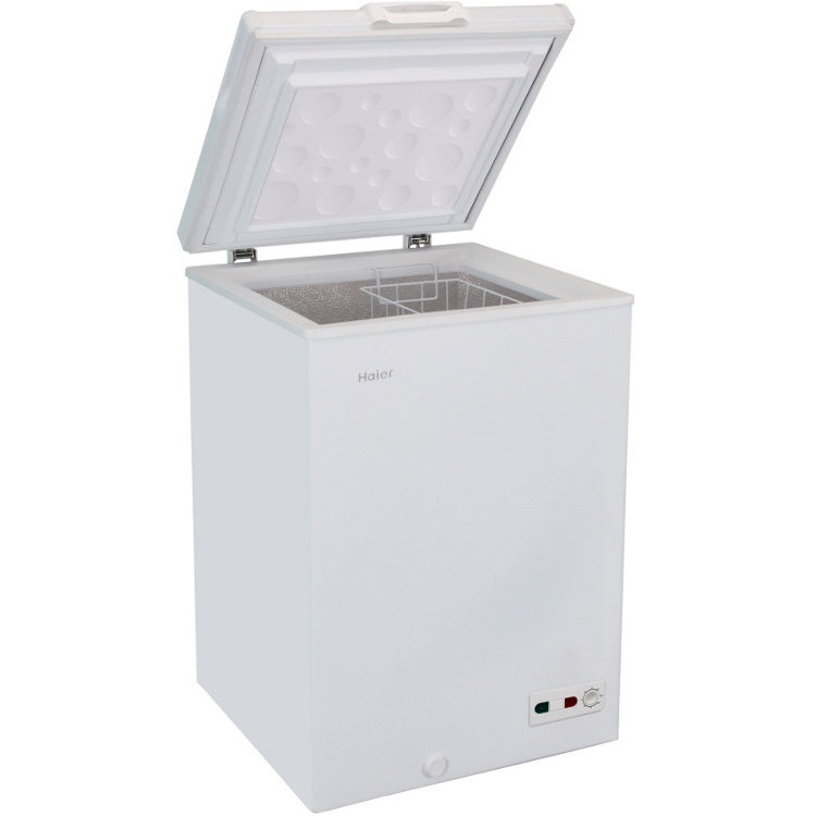Small Chest Freezer A Z Reliant Catering Equipment Hire