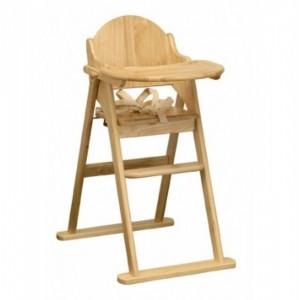 baby Hihg Chair