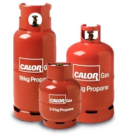 propane-cylinders-groups-21604