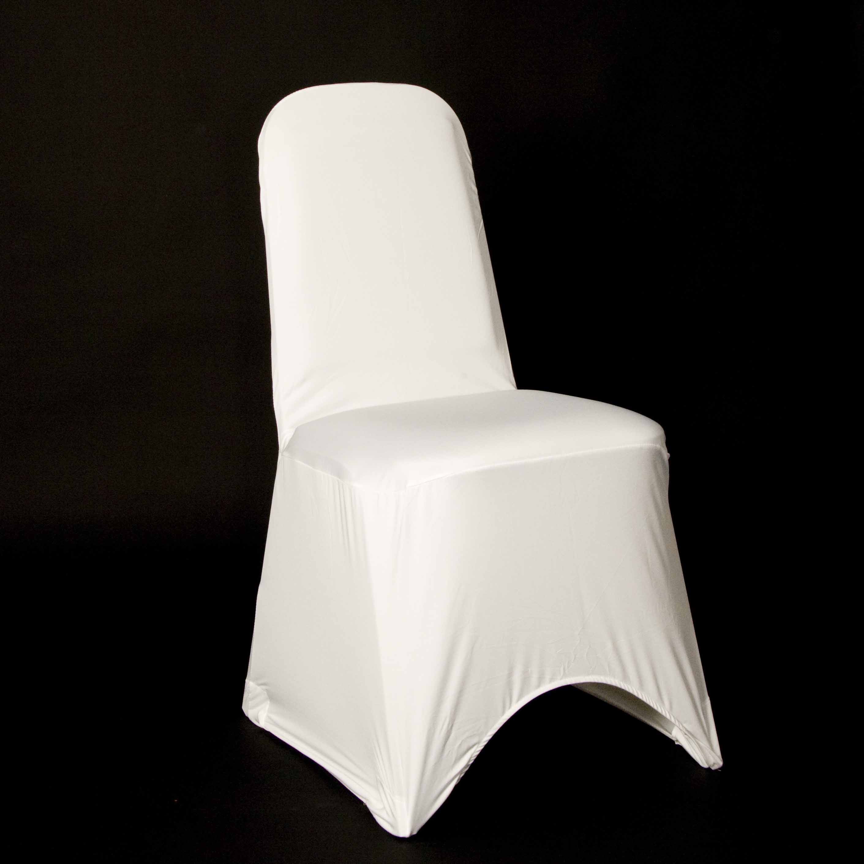 Marvelous Lycra Chair Cover White Andrewgaddart Wooden Chair Designs For Living Room Andrewgaddartcom