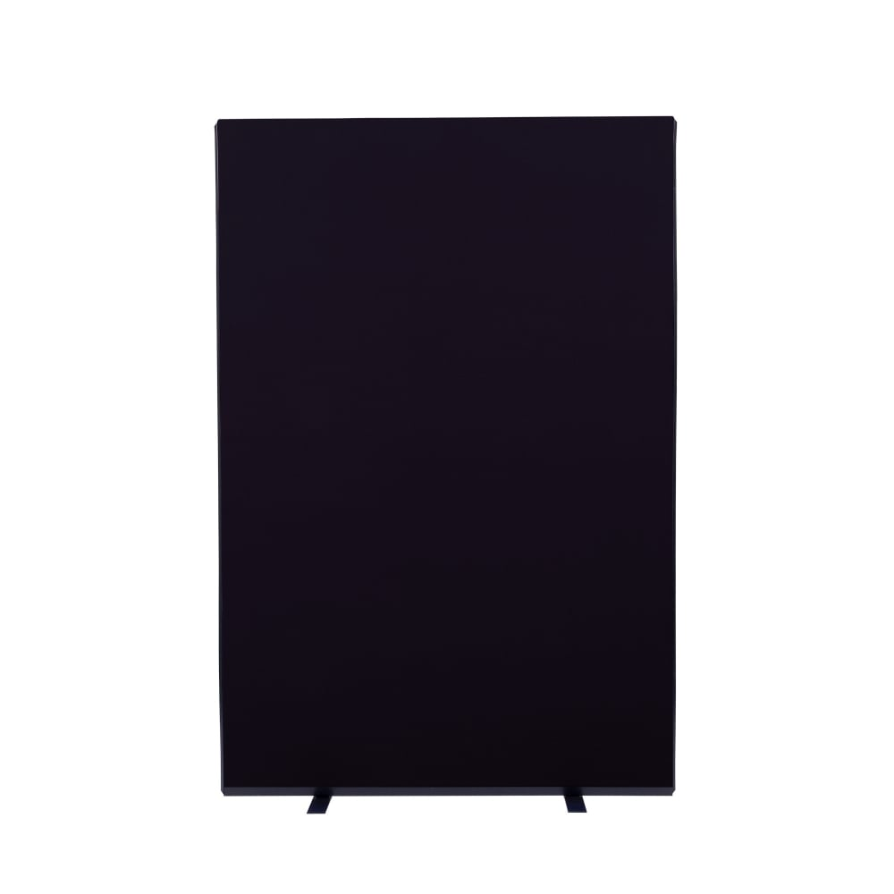Screen Divider 1200w x 1500h