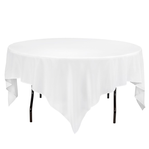 Square Table Cloth